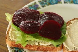 Mollymook sandwich-2